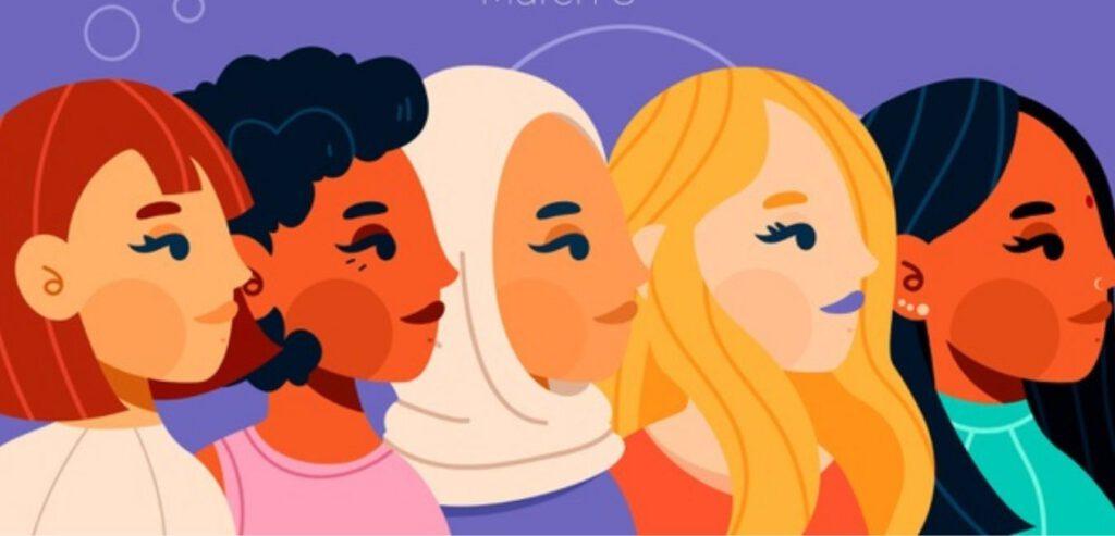 Kupukuperempuan: Membersamai Perempuan Berkembang, Berdaya, dan Bertahan Hidup Sebagai Manusia