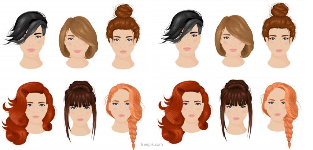 Tips Pewarnaan Rambut di Rumah Anti Gagal, Simak Penjelasannya